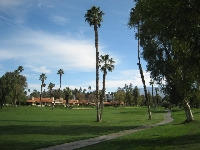 235 Serena Drive, Palm Desert CA