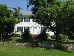 16 Wykertown Rd, Branchville, NJ 07826