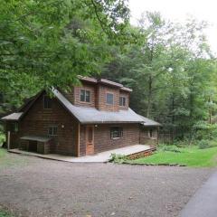 168 Oregon Rd, Gilbertsville, NY 13776