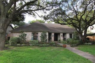 10907 Holly Springs Dr, Houston, TX 77042