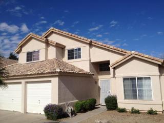 3126 N 114th Dr, Avondale, AZ 85392