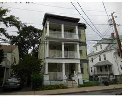 41 Lucerne Street #3, Dorchester MA