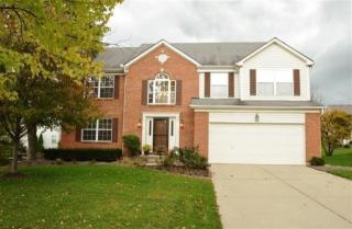 7612 Kirkwood Dr, West Chester, OH 45069