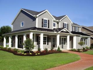 High Point C Plan in Schumacher Homes Columbus - Build on Your Lot, Lewis Center, OH 43035