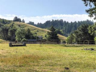 900 Nicasio Valley Rd, Nicasio, CA 94946
