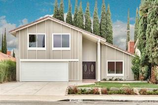 25412 Costeau St, Laguna Hills, CA 92653
