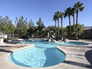 7855 Deer Springs Way, Las Vegas, NV 89131