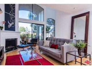 2031 S Bentley Ave #306, Los Angeles, CA 90025
