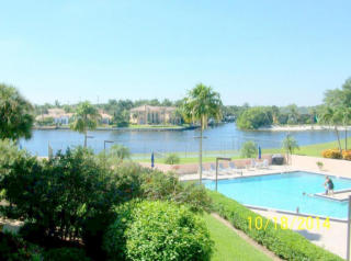 364 Golfview Rd #307, North Palm Beach, FL 33408