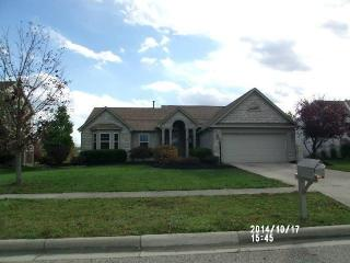 2388 Alisons St, Lewis Center, OH 43035