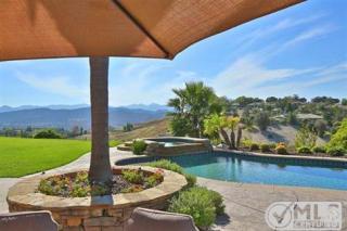 789 Emerson St, Thousand Oaks, CA 91362