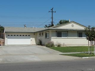5231 Marion Ave, Cypress, CA 90630