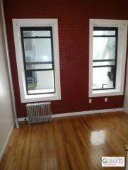 40 Rivington Street #2, New York NY