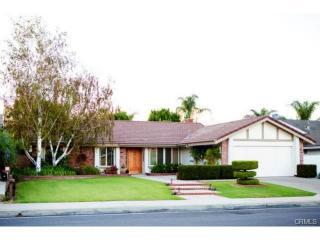 141 S Summertree Rd, Anaheim, CA 92807