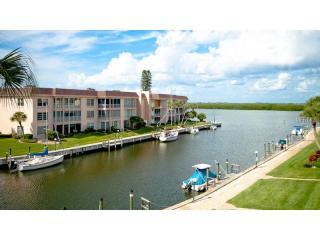 4330 Falmouth Dr #308, Longboat Key, FL 34228
