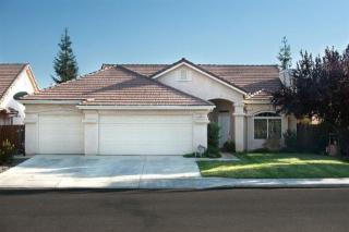 6547 E Michigan Ave, Fresno, CA 93727