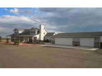 226 Honeytree Loop, Laramie WY