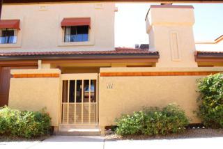 6900 E Gold Dust Ave #139, Paradise Valley, AZ 85253