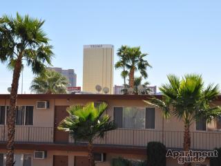 2629 Wyandotte St, Las Vegas, NV 89102