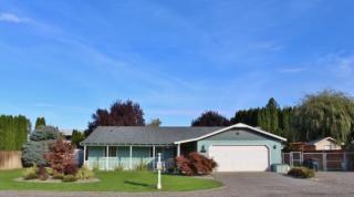 6213 W Melville Rd, Pasco, WA 99301