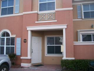 6141 Northwest 115th Place #347, Doral FL