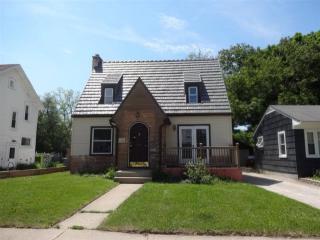 1320 Sheehan Ave, Ann Arbor, MI 48104