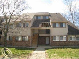2819 Davison Avenue, Auburn Hills MI