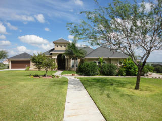 1450 County Road 3651, Sandia, TX 78383