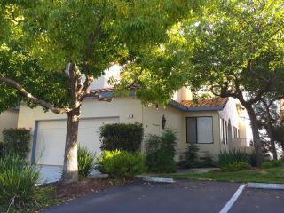 9 Iris Lane, San Carlos CA