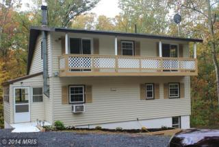 237 Sugar Maple Ln, Gerrardstown, WV 25420