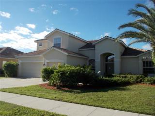 1351 Fraser Pine Blvd, Sarasota, FL 34240
