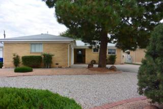 2708 Cardenas Dr Ne, Albuquerque, NM 87110