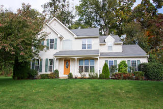 2363 Spring Valley Rd, Lancaster, PA 17601