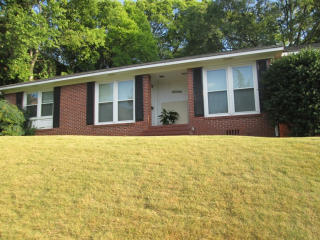 3315 Cliff Road South, Birmingham AL