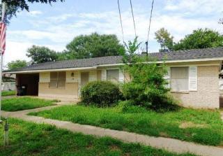 208 Nunn Ave, Whitehouse, TX 75791