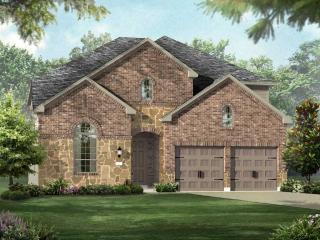 Creekwood 65s by Highland Homes