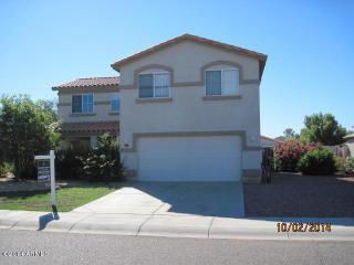 7367 W Solano Dr N, Glendale, AZ 85303