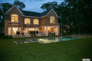 71 Birchwood Ln, Bridgehampton, NY