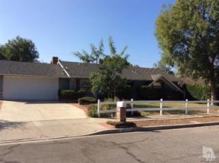 3031 Camino Calandria, Thousand Oaks, CA 91360