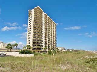 1901 1st, Jacksonville Beach, FL 32250