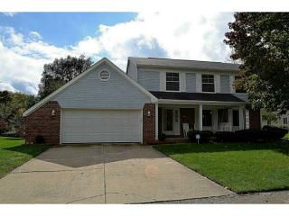 1041 W 78th St, Indianapolis, IN 46260