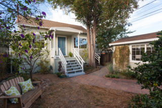 3769 Marion Ave, Oakland, CA 94619