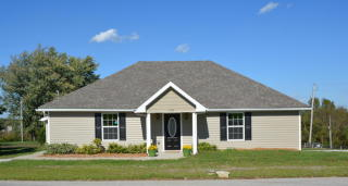 256 Peytona Beach Rd, Waddy, KY 40076