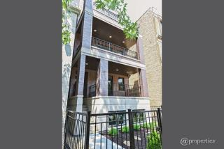 2680 N Orchard St #2, Chicago, IL 60614