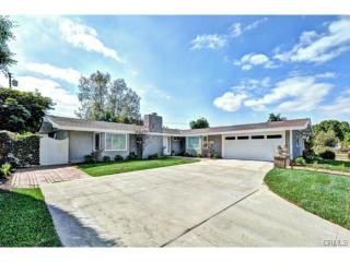 3332 Orangewood Ave, Rossmoor, CA 90720