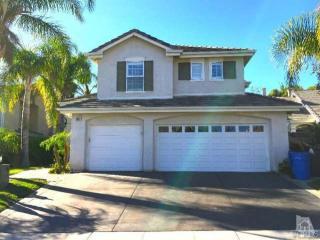 2847 Sandhurst Avenue, Thousand Oaks CA