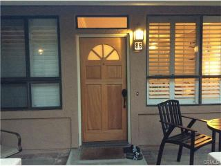 5722 E Stillwater Ave #86, Orange, CA 92869