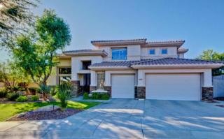 12006 E Mercer Ln, Scottsdale, AZ 85259