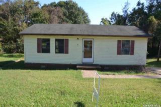 353 Laura Street, Henderson TN