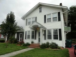 308 Bosley Ave, Suffolk, VA 23434
